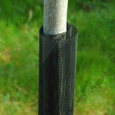 Facsemete védőrács   80 cm