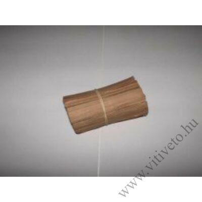 Szálvessző kötöző  12 cm