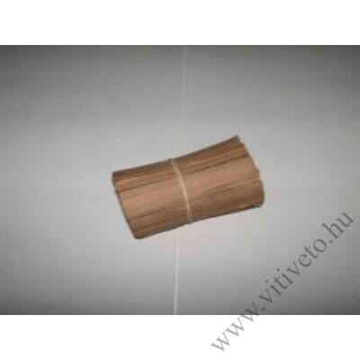 Szálvessző kötöző  15 cm