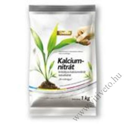 Kalciumnitrát   1 kg