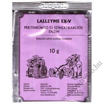 Lallzyme  EX-V   10 gr