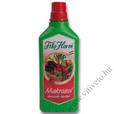 FitoHorm Makrasol  1 l