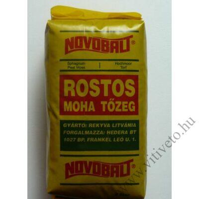 Novobalt  250  l