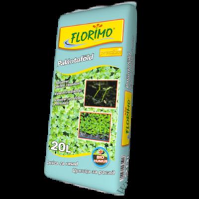 Florimo   Palántaföld     20 l