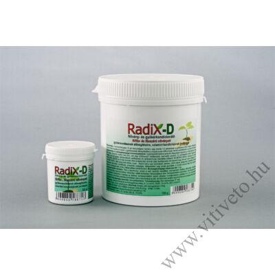 Radix-D   50 gr