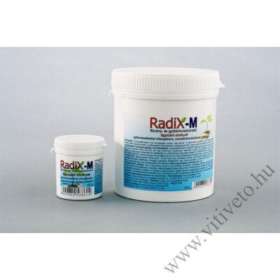 Radix-M   50 gr