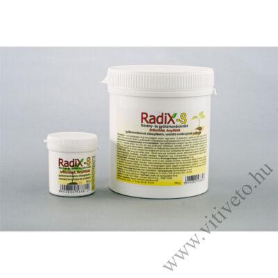 Radix-S   50 gr