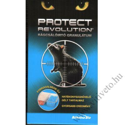 Protect  Revolution  0,28 kg
