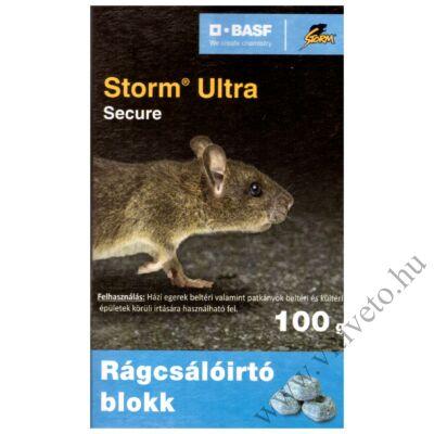 Storm Ultra   100 g