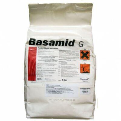Basamid G   0,6 kg
