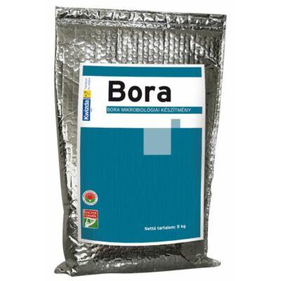 Bora  WP  1 kg