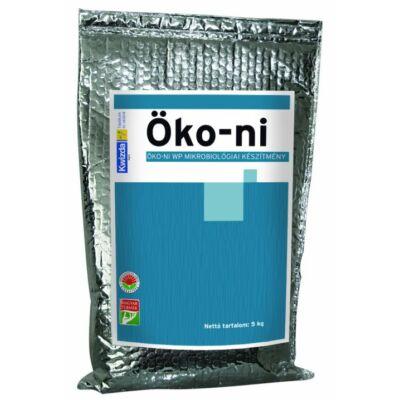 Öko-ni® WP   100 gr