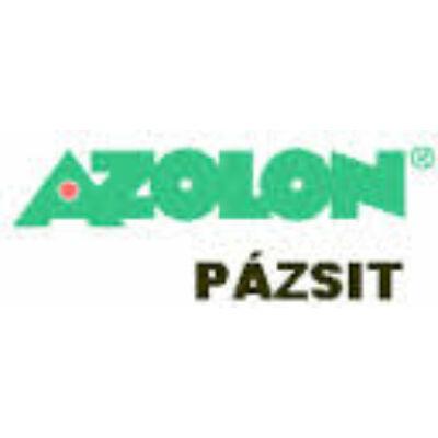 Azolon  Pázsit    1 kg