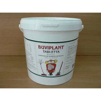 Buviplant A  1 kg/ tabletta