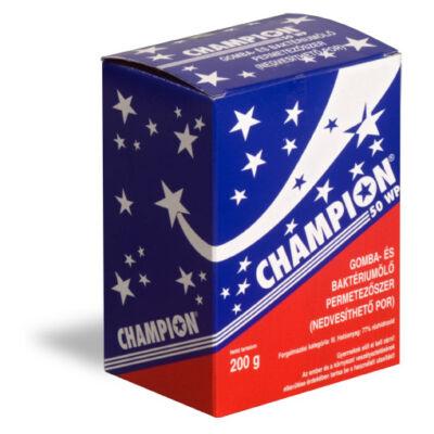 Champion  50 WG  20 gr