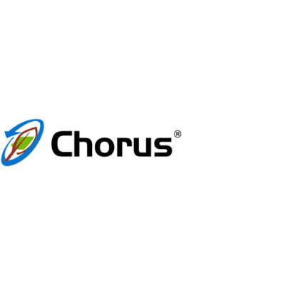 Chorus 50 WG   4,5 gr