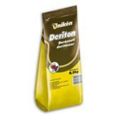 Deriton   0,5 kg