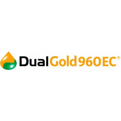 Dual Gold 960 EC  1 l