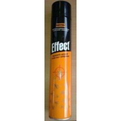 Effect Darázsírtó aerosol  750 ml