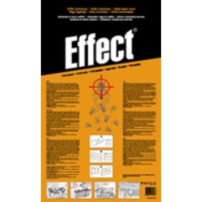 Effect Légyfogó lap nagy  (60*34cm)