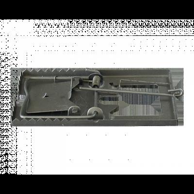 Patkányfogó  fém