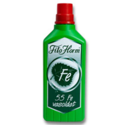 FitoHorm  55 Fe   1 l  / vas/