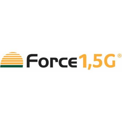 Force  1,5 G   500 gr