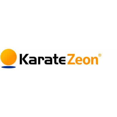 Karate Zeon  5 CS   250 ml