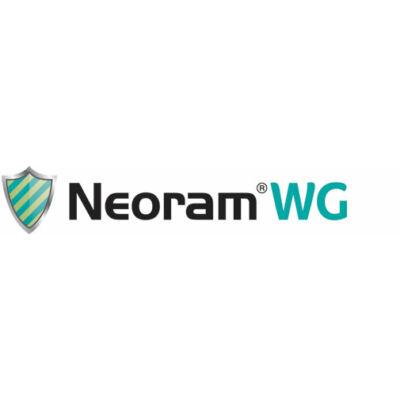 Neoram  37,5 WG     5 kg
