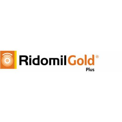 Ridomil Gold Plus  42,5 WP  0,5 kg