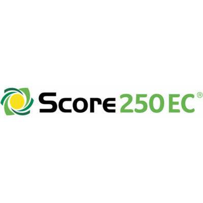 Score 250 EC   100 ml