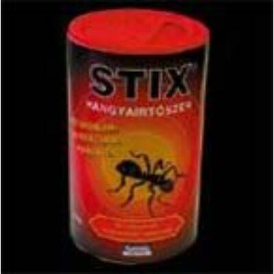 STIX  Hangyaírtószer   0,25 kg
