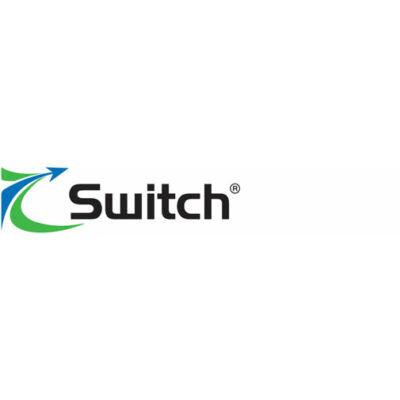 Switch  62,5 WG    100 gr