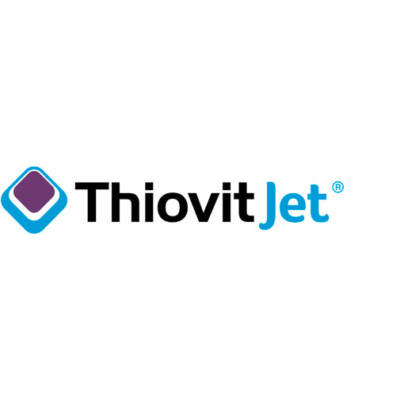 Thiovit Jet    30 gr