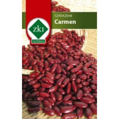 Carmen   100 gr