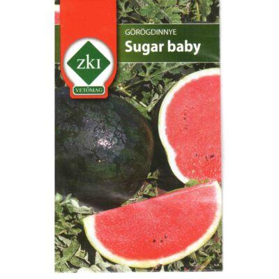 Sugar baby  2 gr