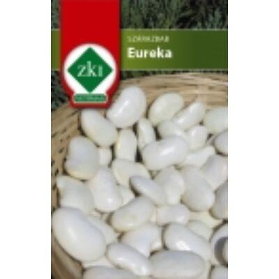 Eureka   75 gr