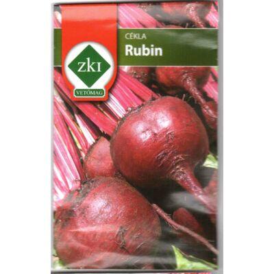 Rubin   4 gr