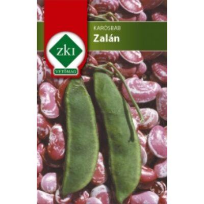 Zalán (karósbab)  50 gr