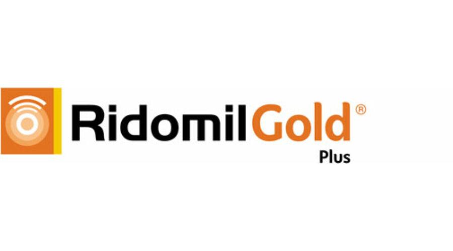ridomil gold plus 42 5 wp 40 gr vitivet vet mag web ruh z. Black Bedroom Furniture Sets. Home Design Ideas